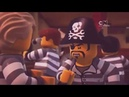 Пародия на Хулиганить Лего Ниндзяго
