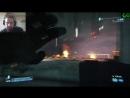 Alien: Colonial Marines - Глава 1