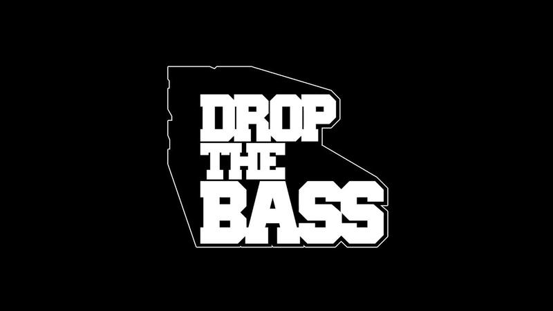 ZIGRIL - DROP THE BASS 14062019 [ Prt III ]