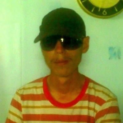Александр Пупкин, 19 октября , Самара, id67023659