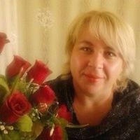 Ирина Лещенко, 15 июня 1975, Солигорск, id205795766