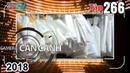 CAMERA CẬN CẢNH | Tập 266 FULL | Khuyến cáo túi ni-lông - Đi 1 về 2 - Vượt ẩu - Thu phí đỗ xe ☀️