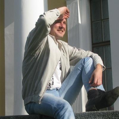 Виктор Молчан, 24 марта , Лунинец, id117254024