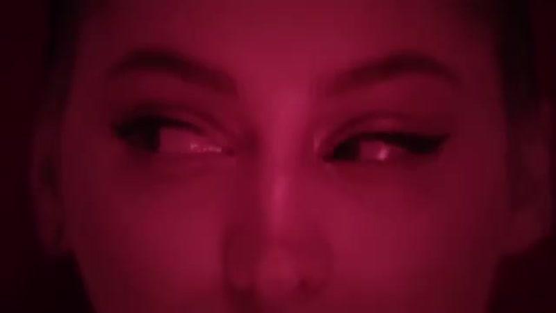 Betta Lemme - Give it (Teaser 2)