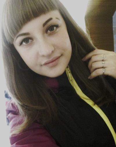 Татьяна Фольк, 29 августа , Ачинск, id134751731