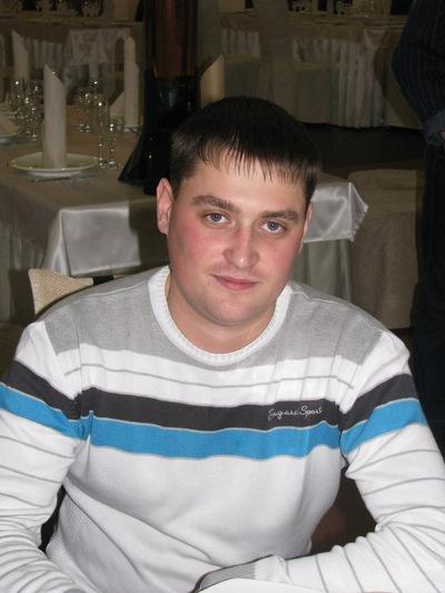 Александр Гиричев, 22 июня 1988, Энгельс, id24243166