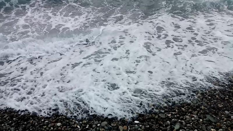 море волнуется три 06.07.18г.
