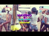 Navino Ft. Supa Hype - Bend Over Official Music Video