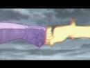 XXXTENTACION - Save Me LXRY. REMIX / Naruto AMV / Naruto VS Sasuke