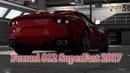 Ferrari 812 SuperFast 2017 Forza Motorsport 7
