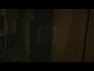 Быстрое Прохождение - Outlast