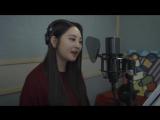Momoland (Taeha, Ahin) - I Need You and I Want You