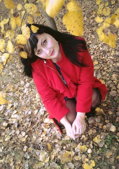 Ольга Филоник, 1 февраля , Гродно, id43131166