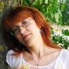 Olga Marmarchuk