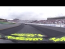 78 Martin Truex Jr Onboard New Hampshire Round 20 2018 Monster Energy NASCAR Cup Series