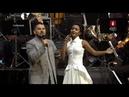 Dvēseles dziesma Aminata Intars Busulis