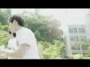 Hai Apna Dil To Awara - Cute Romantic Love Story - Sanam - Korean Mix.3gp