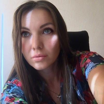 video-porno-filmi-s-uchastiem-inessi-samkovoy-smotret-onlayn-alla-anastaseva-seks
