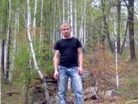 Алексей Балаболин, 12 сентября 1984, Златоуст, id139629422
