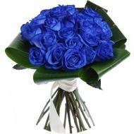 дорогая Дашенька. поздровляю тебя с днём рождения и желаю всего самого лудшего. Целую ))*