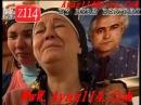 Mir Ali u Mehrvan Xeleka 15