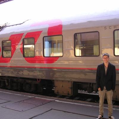 Marek Vrtěl, 4 ноября 1994, Санкт-Петербург, id159140839