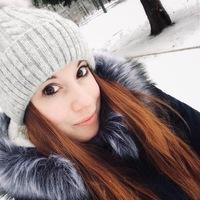 ВКонтакте Natali Openkina фотографии