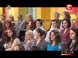 Вся правда о соли - Все буде добре - Выпуск 201 - 17.06.2013