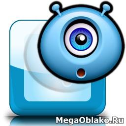 WebcamMax 7.9.9.6 (2016) РС   RePack by KpoJIuK