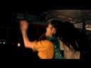 A.R. Rahman, The Pussycat Dolls - Jai Ho (You Are My Destiny) ft. Nicole Scherzinger - YouTube