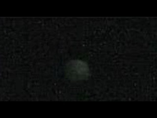 PLANET Wanderer OR Nibiru?ALASKA  Redoubt CI webcam