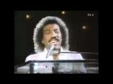Lionel Richie- Truly (S.G.) (live) digital hifi
