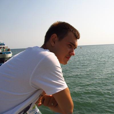 Виталий Мешков, 18 июля , Москва, id15067359