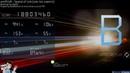 Osu Bubbleman 🇬🇧 antiPLUR Speed of Link 299 792 458m s 89 64% 832 1604x 7❌ 1