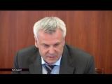 Предложения по пенсионной реформе формулируют чиновники, политики и парламентарии Колымы
