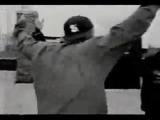 Capone-N-Noreaga - L.A. L.A. (feat. Mobb Deep, Tragedy Khadafi)