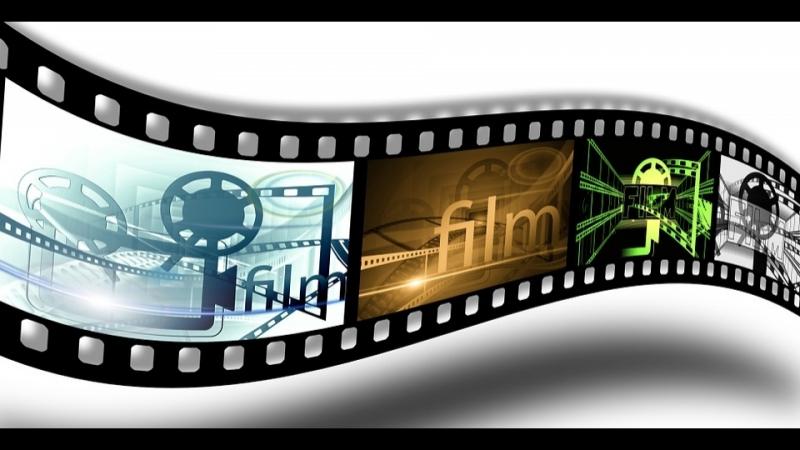 🎬Розыгрыш билетов в кино итоги игры🎬