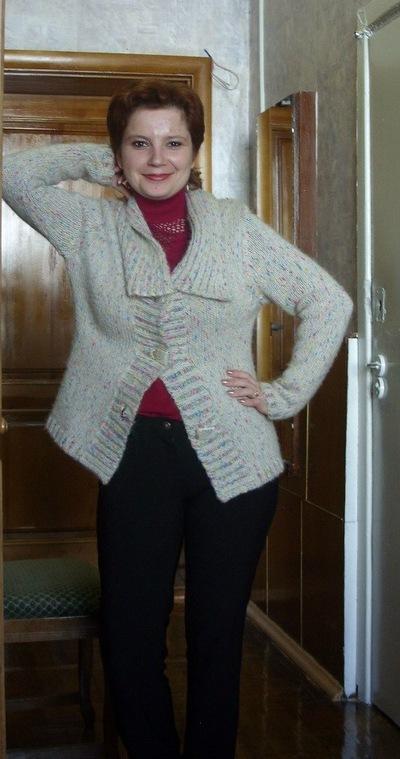 Елена Данильчук, 29 ноября , Мозырь, id35203293