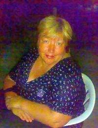 Нина Беляева, 27 апреля 1993, Луганск, id15585304