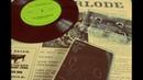 BeatPete - Vinyl Session - Part 75