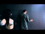 Azari & III - Hungry for the power (Jamie Jones Remix) JC Video