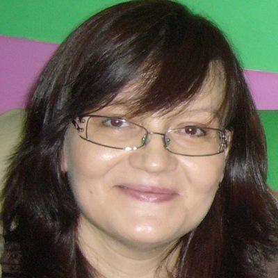 Лиана Поздеева, 22 июля , Чебоксары, id207708732
