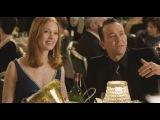 «Последний отпуск» (2006): Трейлер / http://www.kinopoisk.ru/film/81746/video/