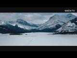 Ana Criado - Still There s You Dj Sem Remix 2017
