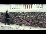 Hillsong Spanish 2014 - En Esto Creo (El Credo) - This I Believe (The Creed)