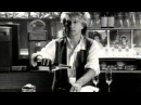 Rod Stewart - Lost in you HD 169