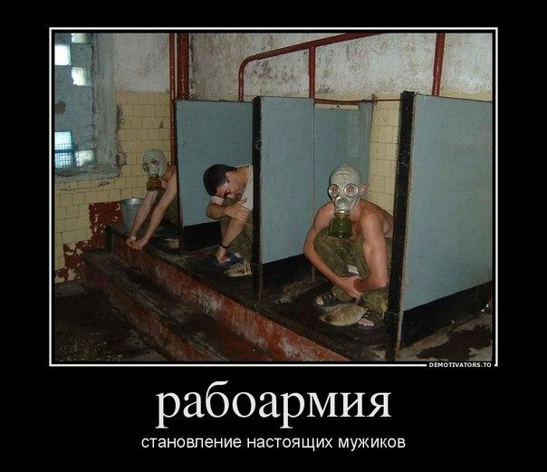 muzhikam-ebat-sebya-zubnoy-shetkoy-prekrasnie-popki-smotret-video