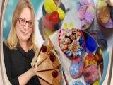 Творим Легко и Просто с Татьяной Кондратьевой: Создаем уникальное мыло с 3D-эффектом!