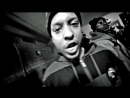 Dope D.O.D. ft. Onyx - Panic Room Official Video