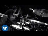 Earshot - Get Away (Video)